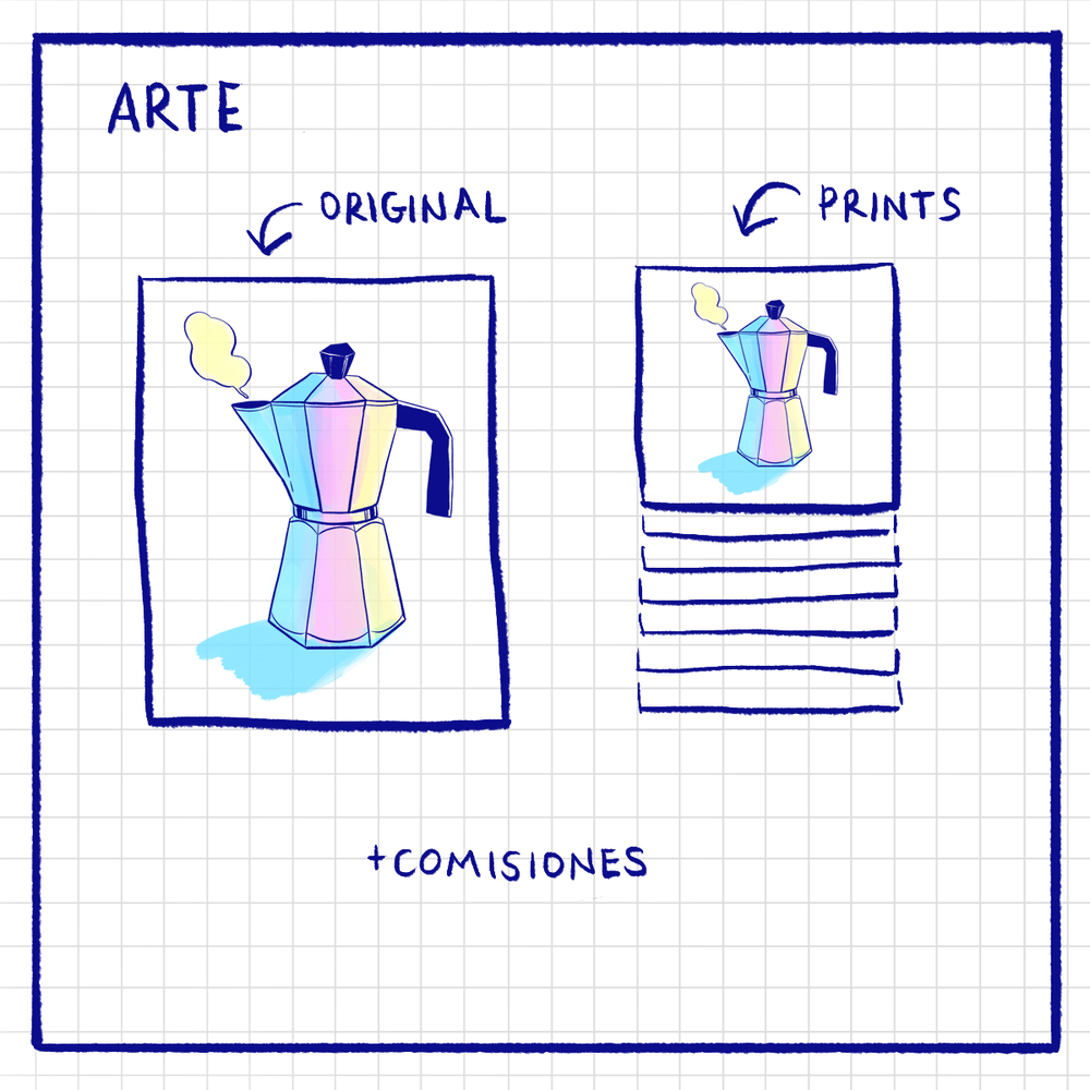 arte.png