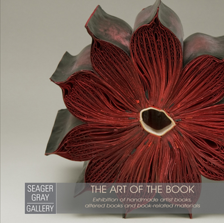 catalog-art-of-the-book-cover (2).jpg