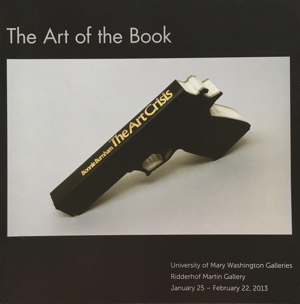 art-of-the-book.jpg