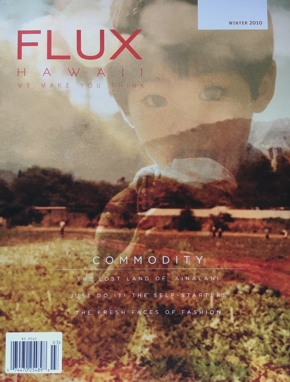 flux-magazine.jpg