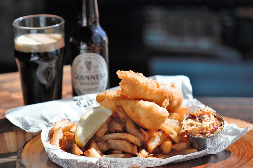 fish and guiness.jpg