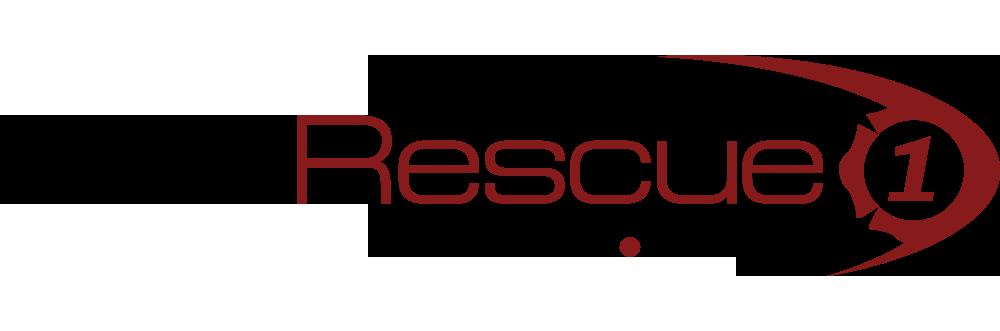 FR1_Logo1.png