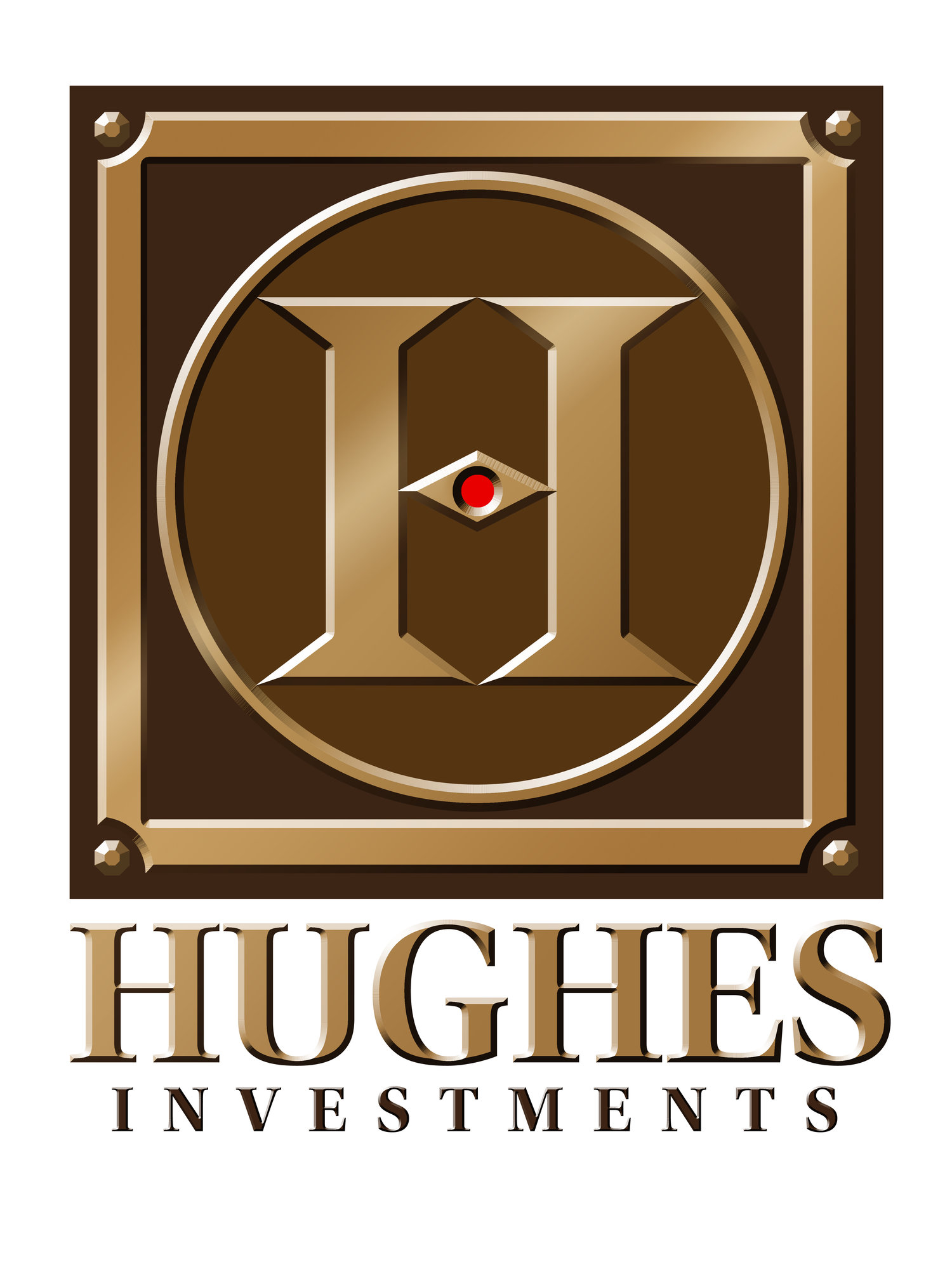 Hughes Investments