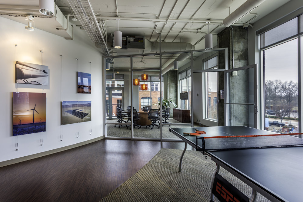 Ping Pong and Conference Room.jpg
