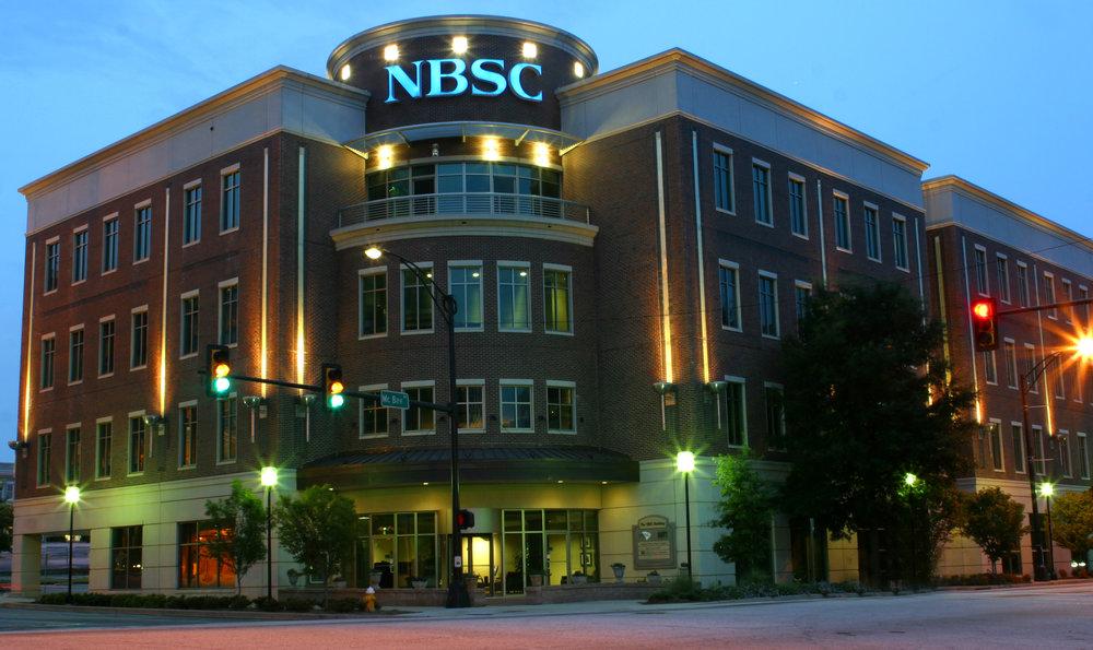 7 NBSC Building.jpg
