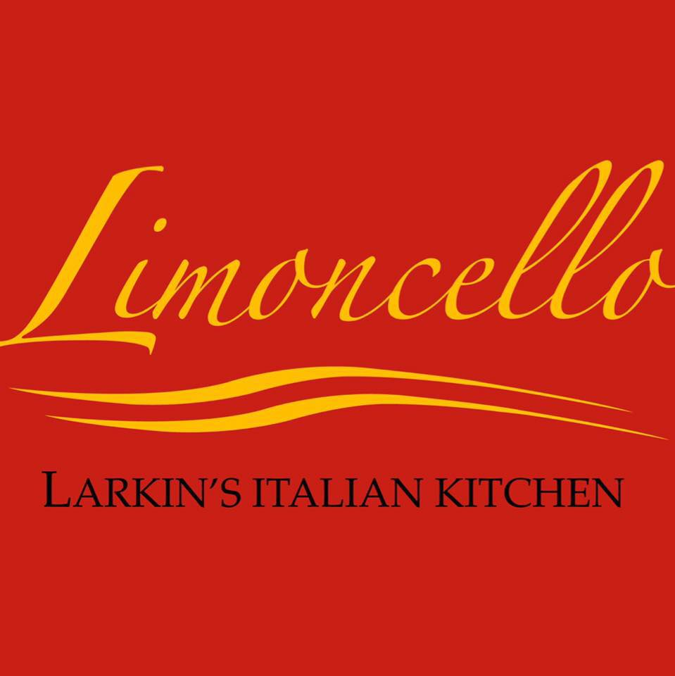 Limoncello, the new on-site restaurant at Rivers EDGE - https://www.limoncellogvl.com/