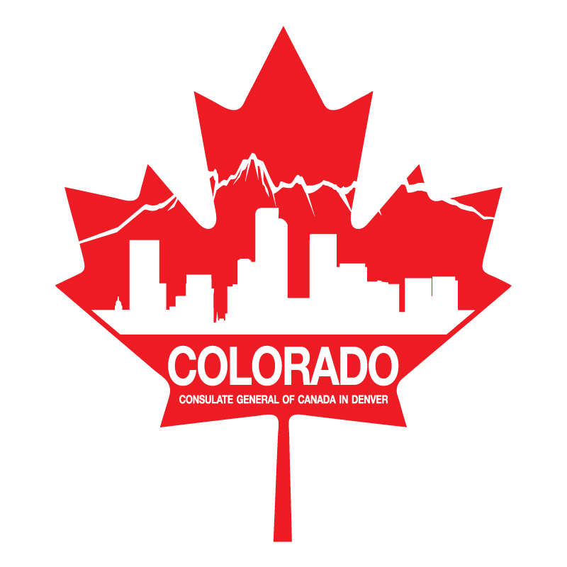 Canda-Colorado-Logo-Final.jpg