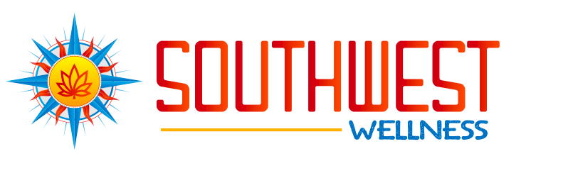 Southwest Wellness