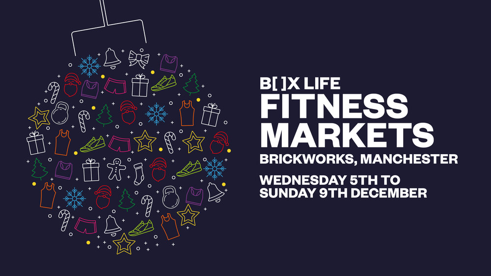 B[ ]X Life Fitness Markets FBCover Photo M.jpg