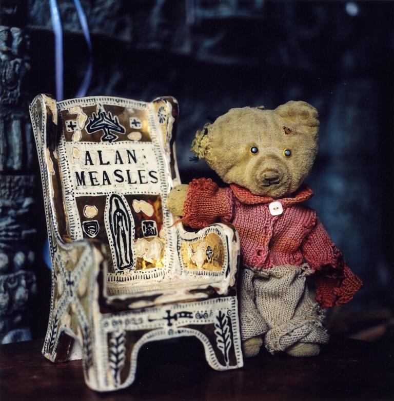 021 Alan-Measles-51-ans.-Compagnon-de-Grayson-Perry.-Londres-2013-©-Sylvie-Huet.jpg
