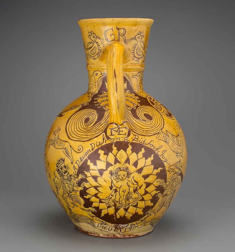 028 Vanitas Jug Back (1 of 1).jpg