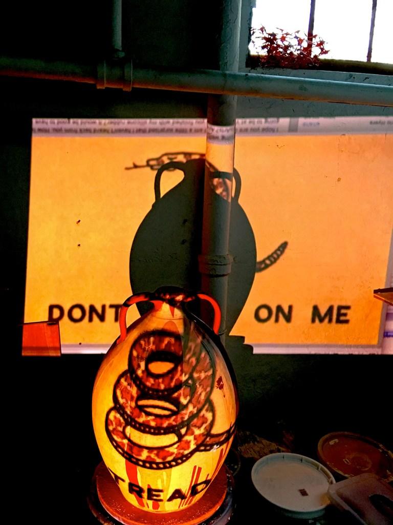 0046 ME Frame  Photo.jpg
