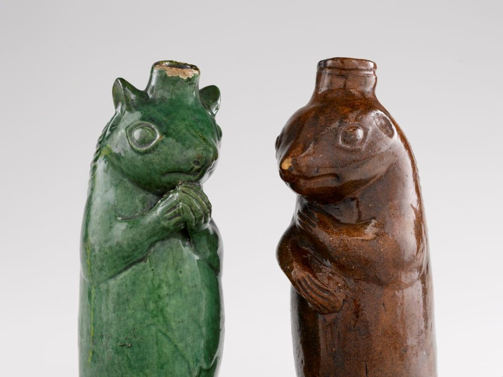 0002 Moravian Squirrel Bottles .jpg