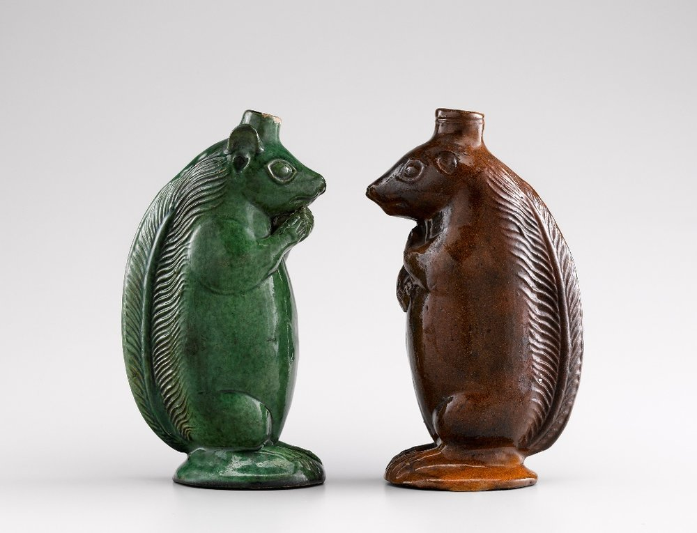 0001 ME Moravian Squirrels Bottle Side .jpg