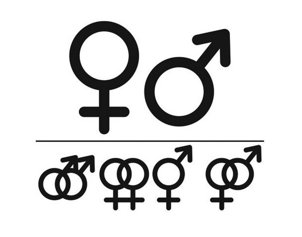 0015 ME Frame male-female-symbols-6851737-1.jpg