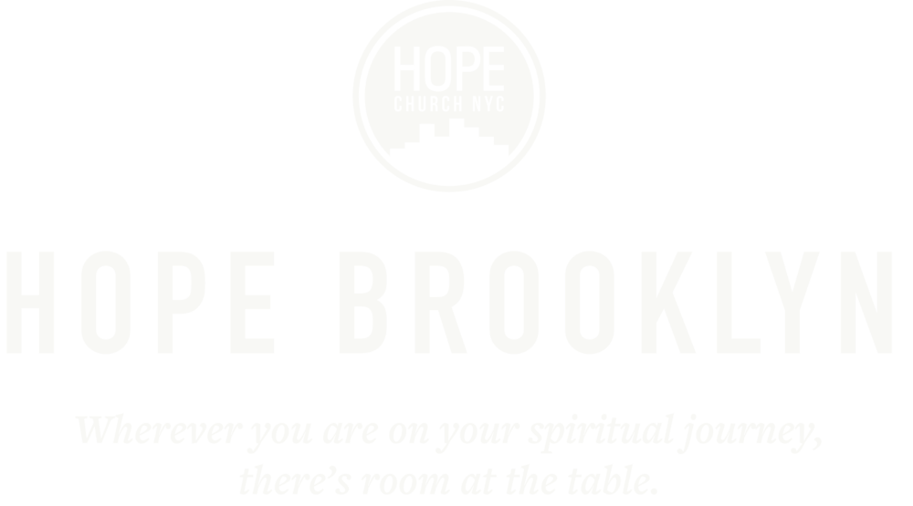 Hope Brooklyn Banner Logo.png