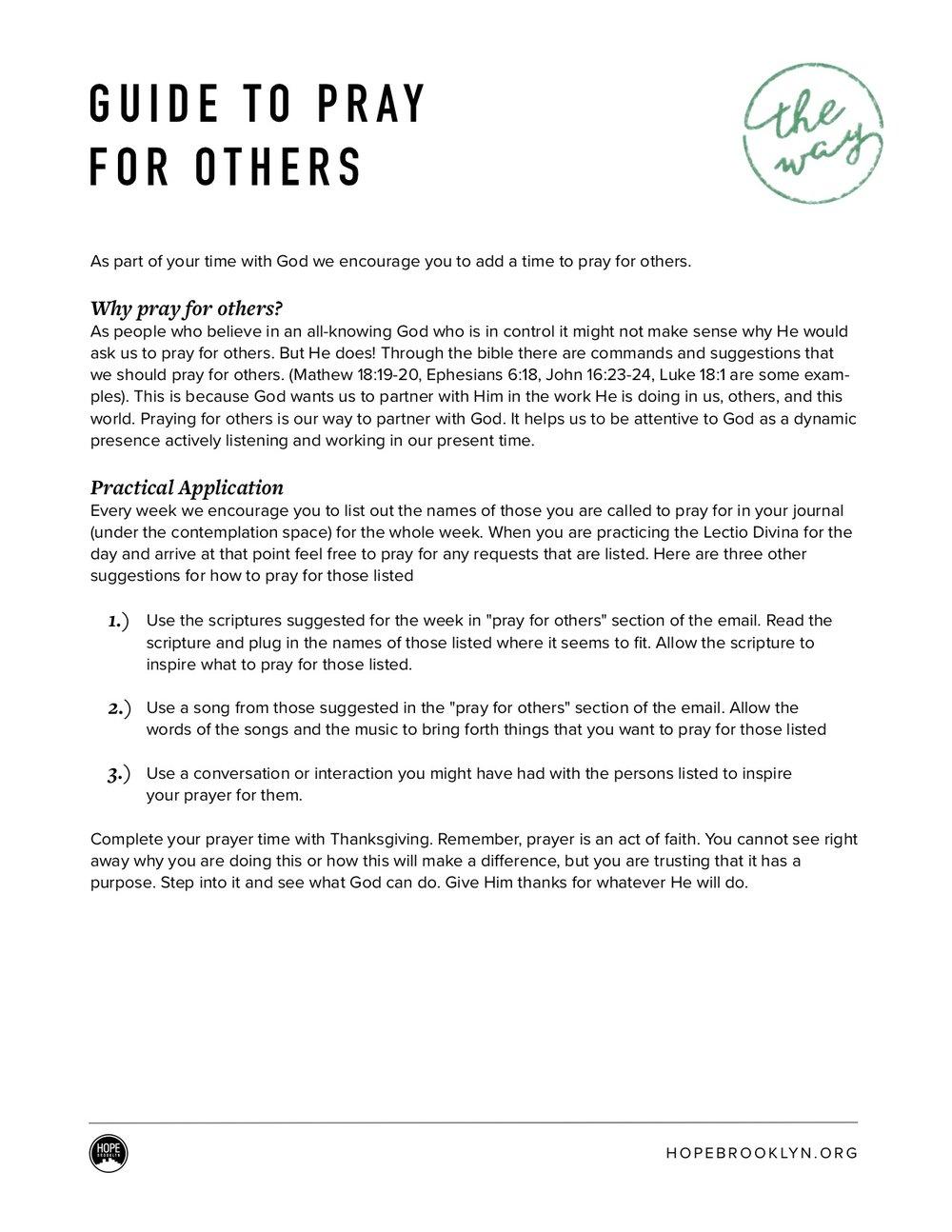 Prayer_Guide.jpg