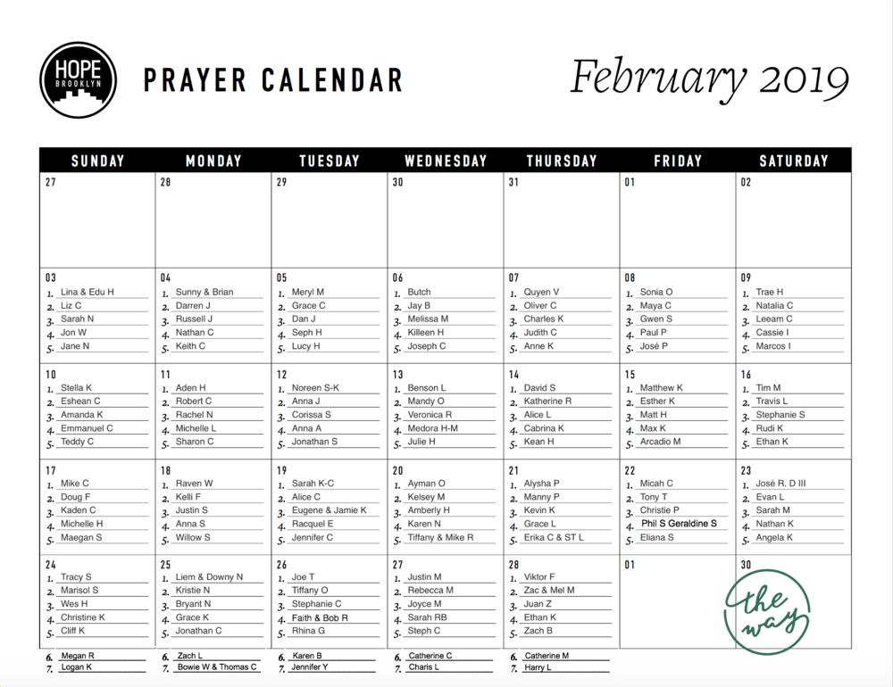 PrayerCalendar_February_021919.png