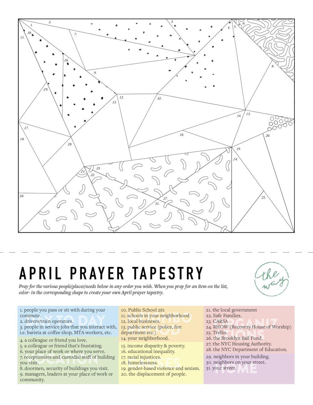 April_Prayer_Tapestry.jpg