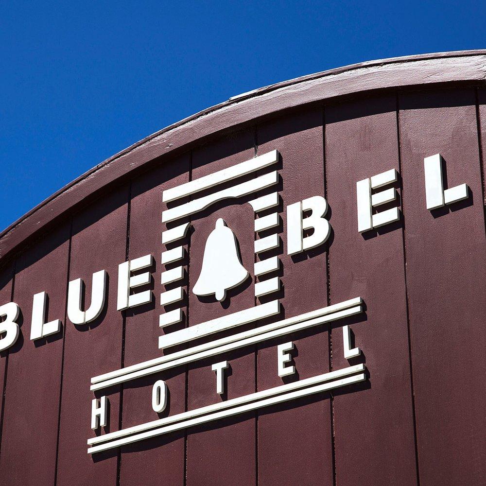 ALH_BLUE_BELL_1935.jpg
