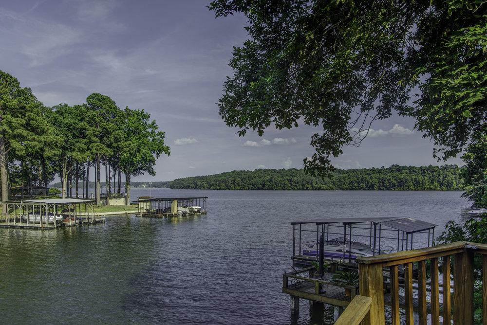 Lake_house-46.JPG