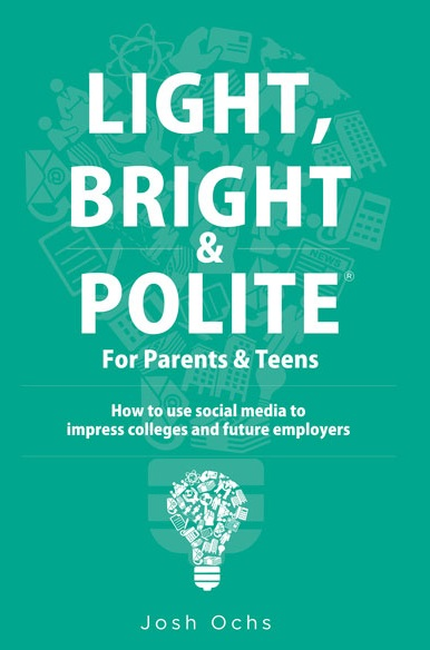 Light Bright Polite 2 Front Cover.jpg