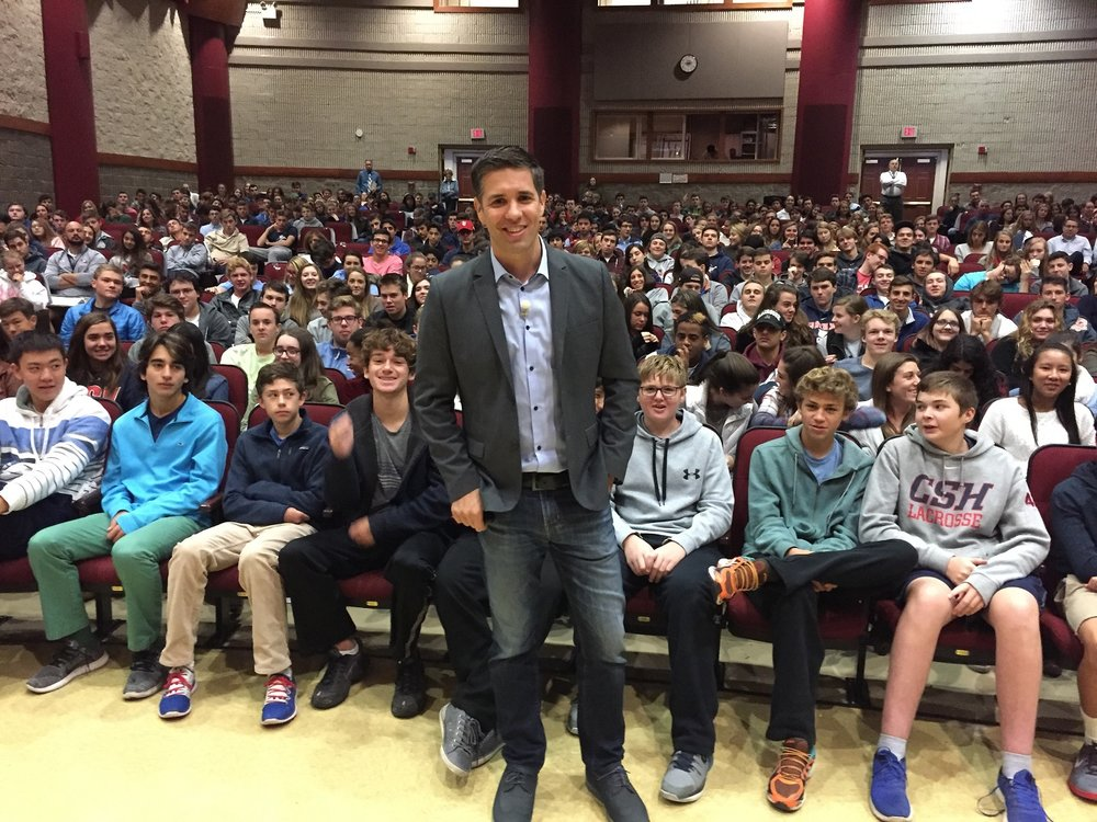 Josh Ochs Digital Citizenship Speaker Smart Social.jpg