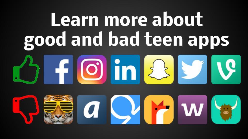 Bad teen social media apps by Josh Ochs.jpg