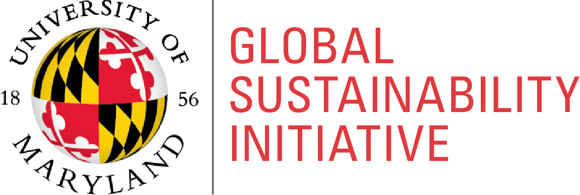 Global Sustainability Initiative