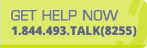 Metro Crisis Services 24/7: - If you or someone in your life is struggling with a mental or emotional problem, getting into trouble with drugs or alcohol, having family or relationship problems, or problems at work or school, call 844.493.TALK (8255) or you can text