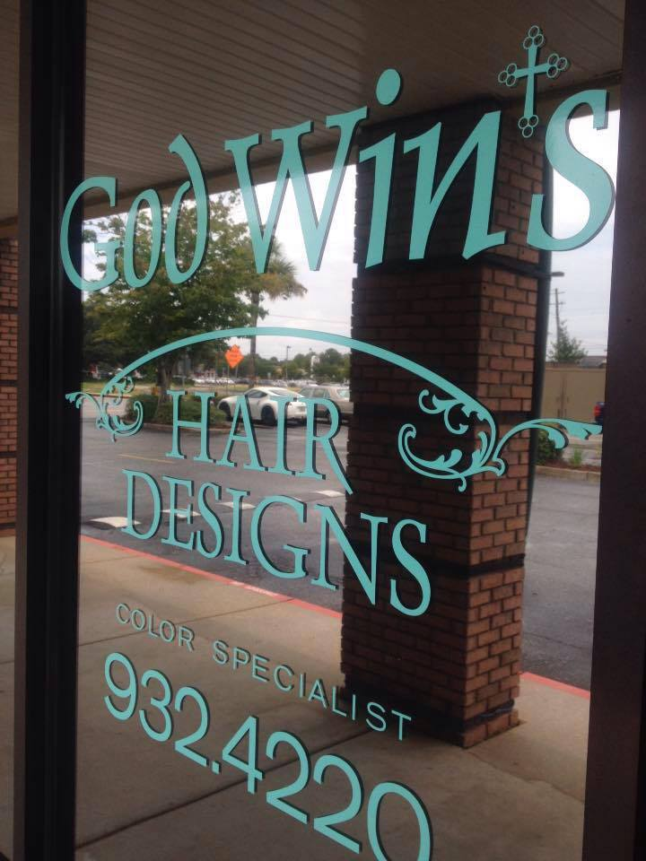 A Top 10 Service - GodWin's has been family owned and operated for over 40 years.