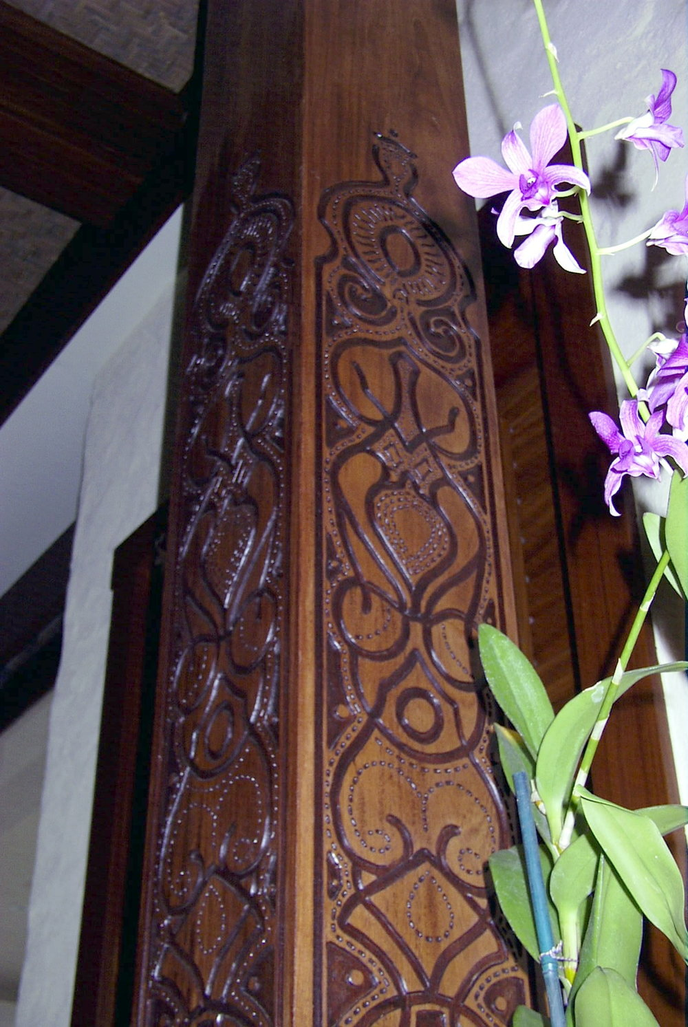 carved wood columns.jpg