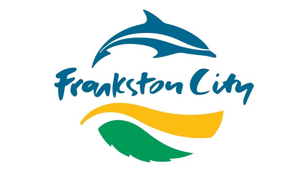 Frankston.jpg