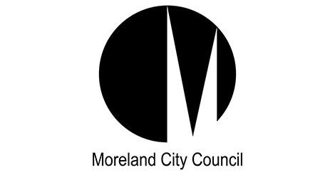 Moreland.jpg