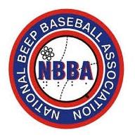NBBA.jpg