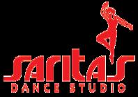 Saritas Dance.png