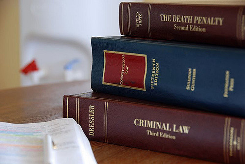 Criminal & Traffic Law - If you have been charged with a crime in North Carolina, you need to seek the counsel of an experienced criminal defense attorney. Being arrested or charged with a crime is a highly, stressful experience that can be confusing with the rules of criminal procedure and law involved. Your future depends on the legal representation you choose. We take your future very seriously.