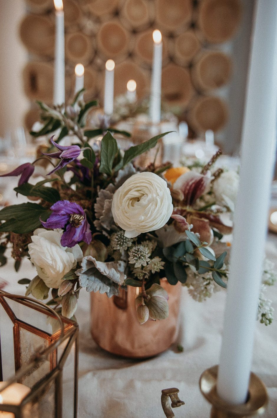 Wedding Floral Centrepiece.png
