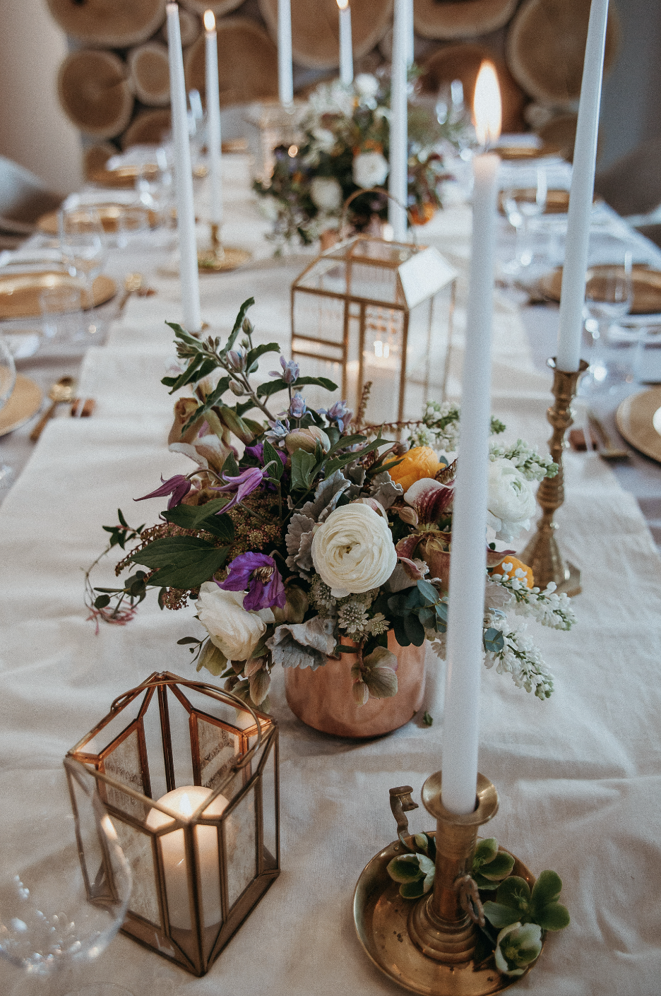 Wedding Table Copper Brass.png