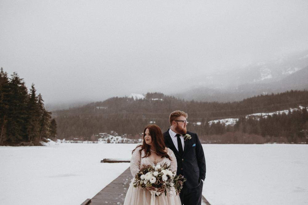 WeddingPortrait.png