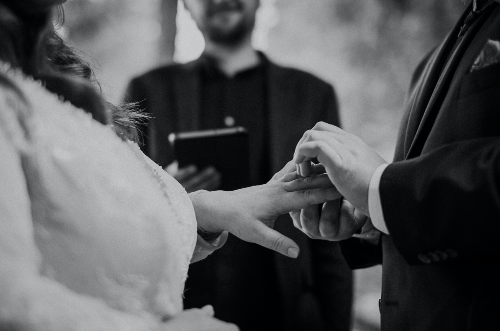 Ring Ceremony Wedding.png