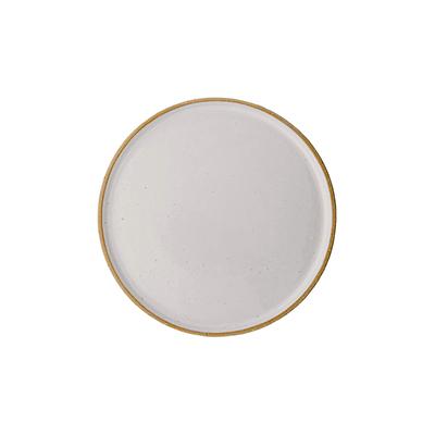 Ceramic Salad Plate