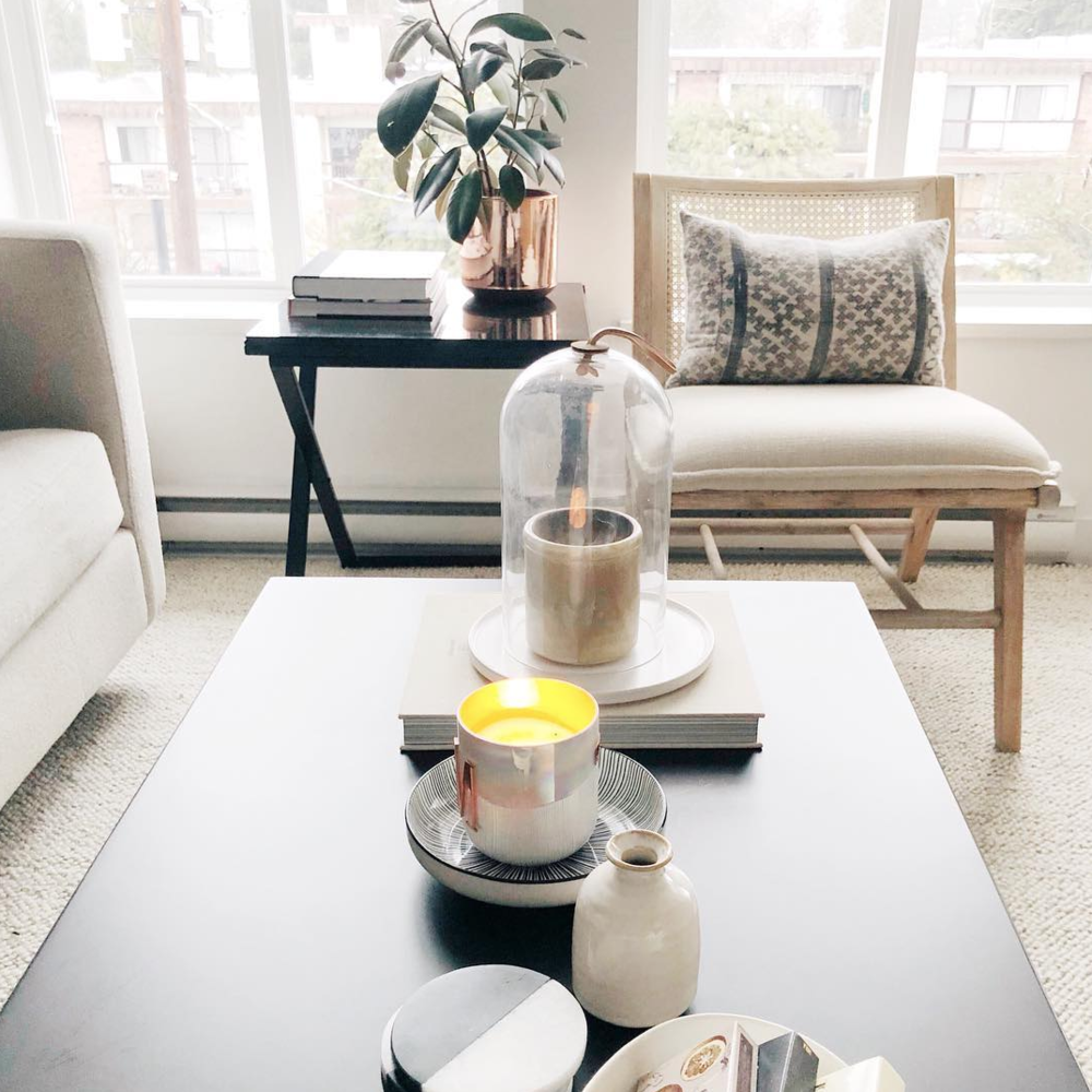 @madisonandsuch-coffeetable.png
