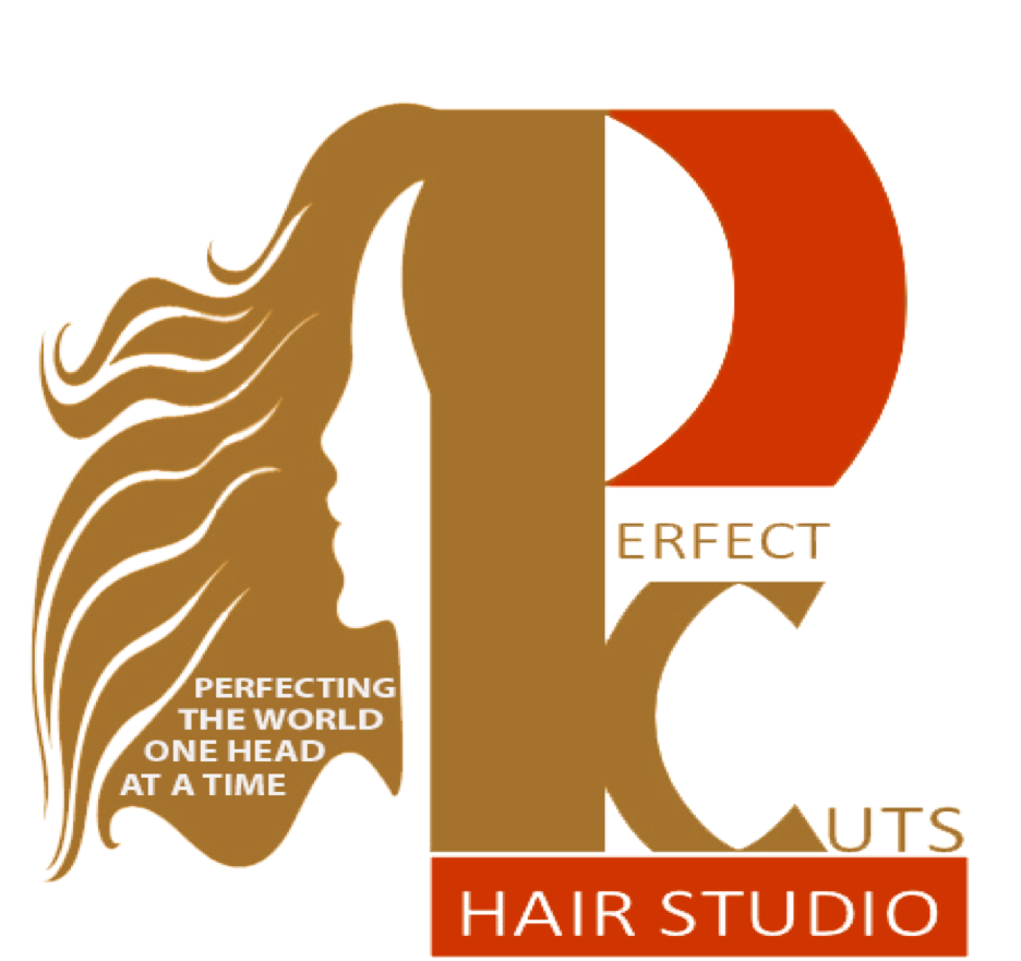 Perfect Cuts Hair Studio