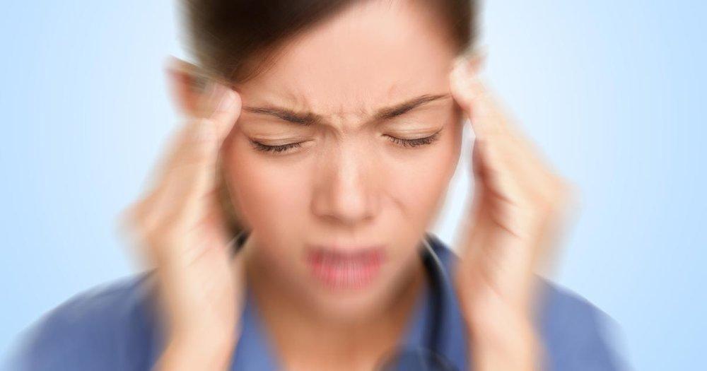 woman-migraine-fb.jpg