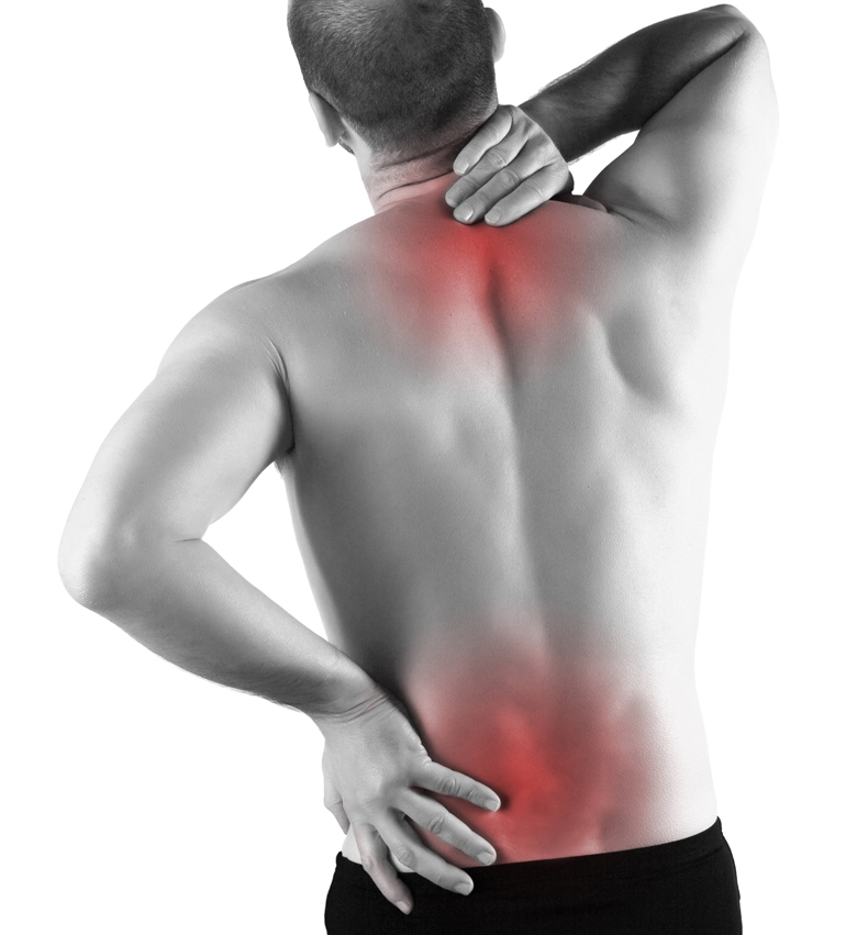 5-Manage-Chronic-Pain.jpg
