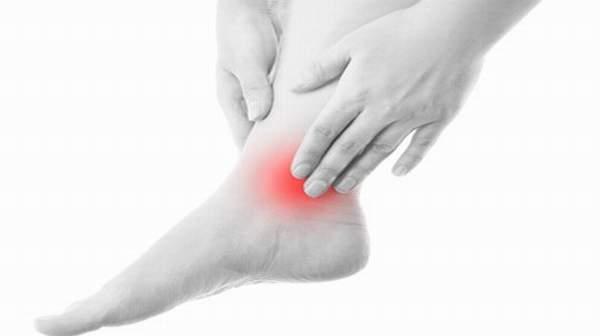 Ankle-pain-54.jpg