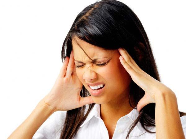 headache-30-1496145683.jpg