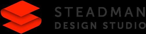 SDS Logo Black.png