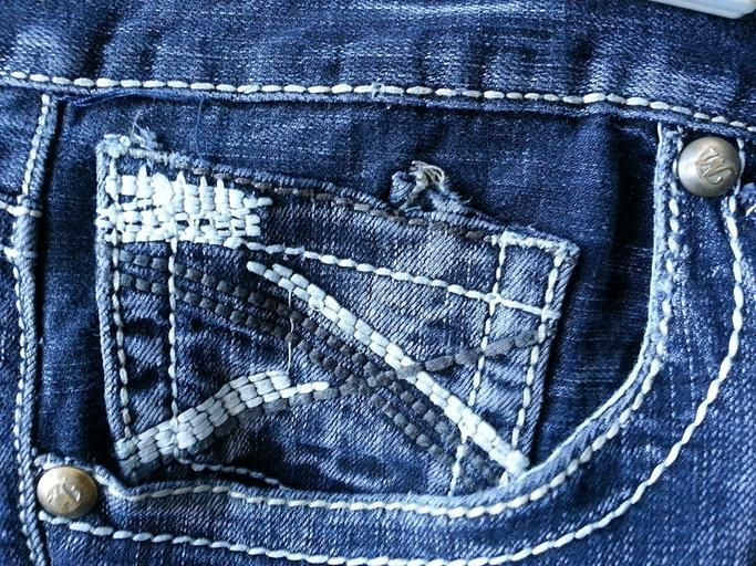 jeans_pocket_clothing_attire.jpg